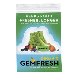 Gem fresh Product image