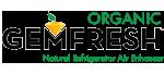 GemFresh logo