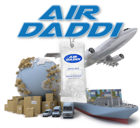 Air Daddi Food Preserver for Commercial use